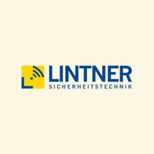 LINTNER-Logo_800x800