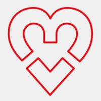 choch3-Logo